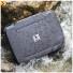Кейс - футляр пластиковый Peli #1085 на природе
