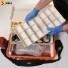 Кейс - ящик пластиковый Peli #1460-EMS, оранжевый, медицинский