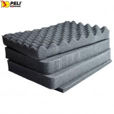Просечной поропласт Peli Storm iM2200 Foam