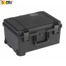 iM2620 Кейс - Контейнер пластиковый Peli Storm