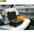 Кейс - контейнер пластиковый Peli Storm iM2620