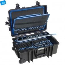 JUMBO6700 Кейс пластиковый B&W tool
