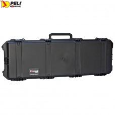 iM3200 Кейс - Контейнер пластиковый Peli Storm