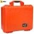 Кейс пластиковый Peli #1550, оранжевый
