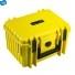#2000 Кейс пластиковый B&W outdoor, желтый