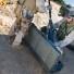 Кейс - контейнер пластиковый Peli #1770
