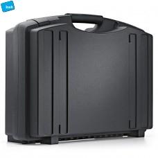 #70100 Кейс пластиковый BWH Protector