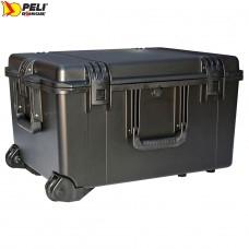iM2750 Кейс - Контейнер пластиковый Peli Storm