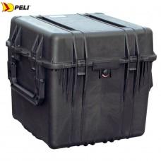 #0350 Ящик - Контейнер пластиковый Peli
