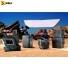 Ящик - контейнер пластиковый Peli #0350