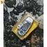 Кейс - футляр пластиковый Peli #1040, в воде