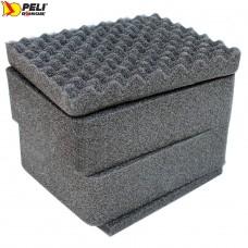 Просечной поропласт Peli Storm iM2075 Foam