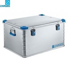#40705 Ящик алюминиевый Zarges EuroBox