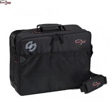 Bag-PC48 Сумка с модульными перегородками Explorer