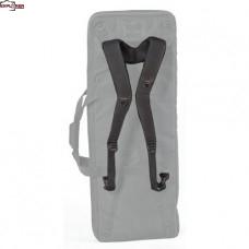 BackPack-Kit Рюкзачная система Explorer