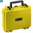 #1000 Кейс пластиковый B&W outdoor, желтый