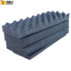 Просечной поропласт Peli Storm iM2306 Foam