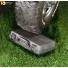 Кейс пластиковый Peli #1470, черный